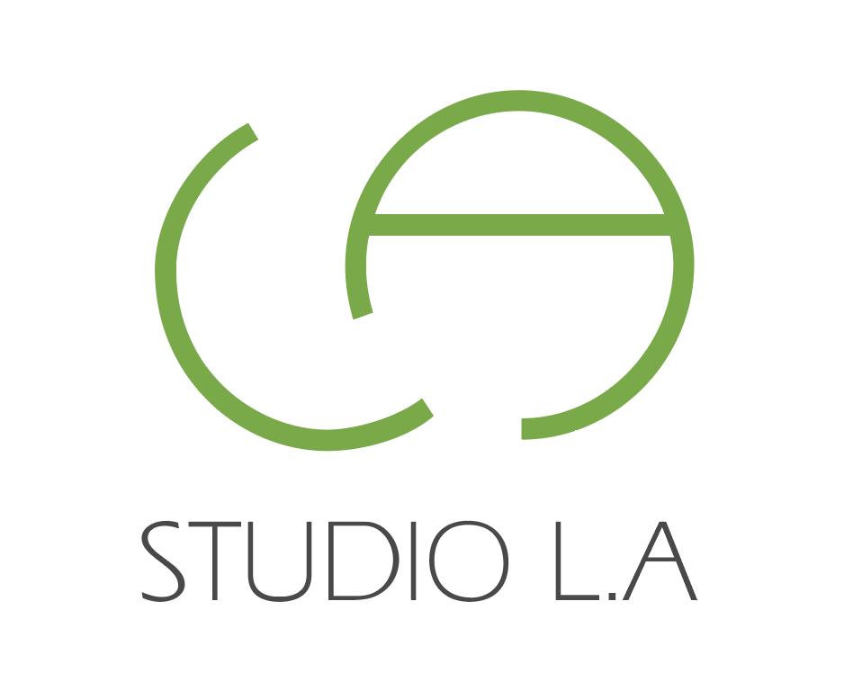 Studio LA