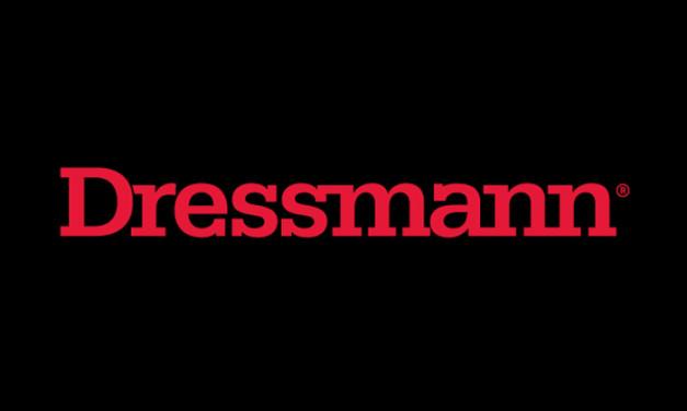 Dressman
